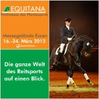 tl_files/reitz/newsletter/201302/Equitana Banner.jpg